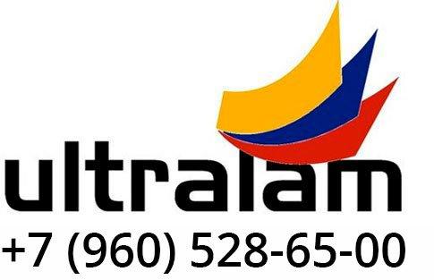 Ultralam™ - Клееный брус LVL